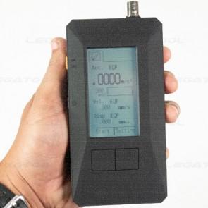 IMV VM-4424S SmartVibro Vibration measuring systems (Standard) | Piezoelectric Type