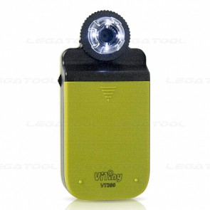Vitiny VT300-G Portable Microscope (10 to 200X)