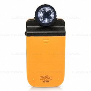 Vitiny VT300-O Portable Microscope (10-200X)
