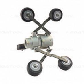 Mitcorp Wagon for PRM280 (Ø150 - Ø300mm)