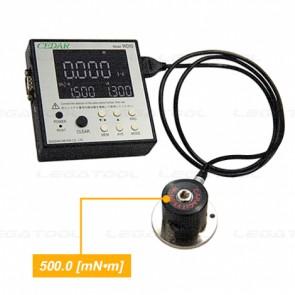 CEDAR WDIS-IP05 เครื่องทดสอบแรงบิด (Higher torque management)
