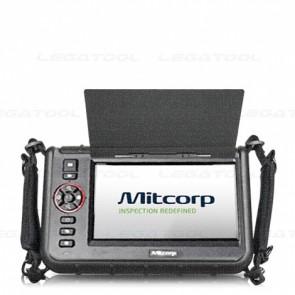 Mitcorp X1000PLUS-unit กล้องส่องภายในท่อระบบ Digital system | IP57