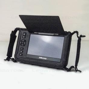 Mitcorp X2000-unit กล้องส่องภายในท่อระบบ Digital system | IP57