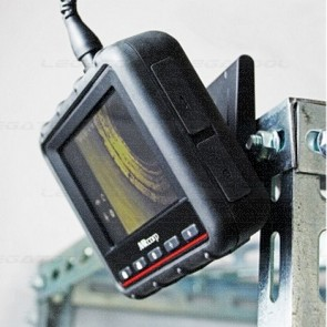 Mitcorp X500 Video Borescope | IP55