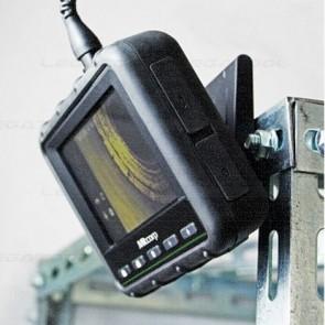 Mitcorp MX500-unit Video Borescope Digital system | IP55