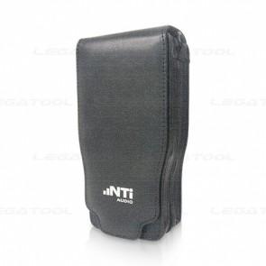 NTi XL2-ERP Ever Ready Pouch for XL2
