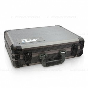 NTi XL2-SCE System Case for XL2