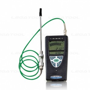 XP-3180 Portable Oxygen Detector