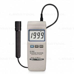 YK-30WA Conductivity Meter