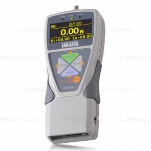 IMADA ZTS-500N Digital Force Gauge