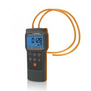 AZ-82012 Economic Digital Manometer