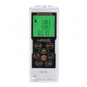 CA770 Laser Distance Meter