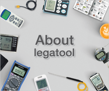 About Legatool