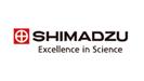 SHIMADZU