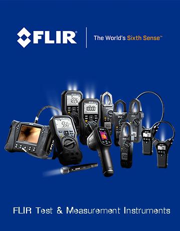 FLIR System