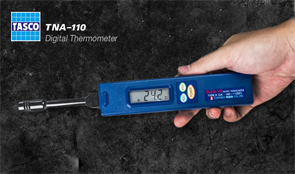 Probe for TASCO Thermometer