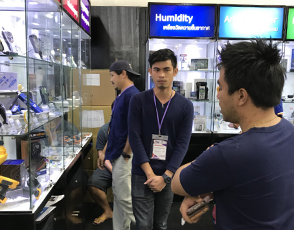 Thailand_Industrial_Fair_2018