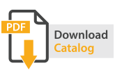 PDF Download Catalog