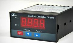 Controller & Indicator
