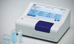 Photometer | Water Quality Testers