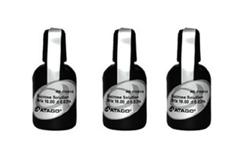 Salt Meters Accessories