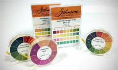 Test Strips, Test Kit & Check Kit
