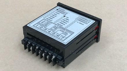 Lutron DR-99ACA หน้าจอแสดงผลดิจิตอล | 4-20 mA