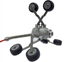 Mitcorp F1000