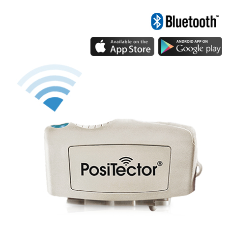 PosiTector® SmartLink