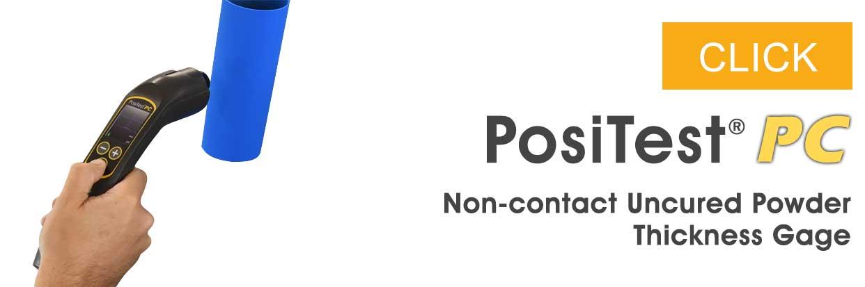 PosiTest-PC