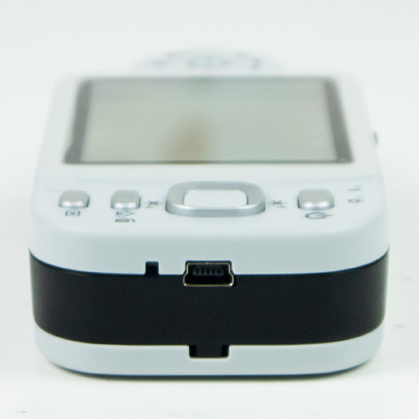 Vitiny VT300Plus-Grey กล้องไมโครสโคปแบบพกพา (สีเทา) | Portable Digital Microscope