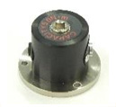 WDIS series Detector