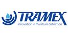 Tramex - U.S.A (Moisture meter)