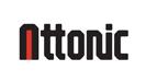 Attonic