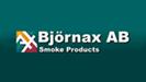 Bjornax - Sweden (Smoke generator)