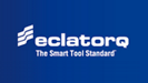 Eclatorq - Taiwan (Digital Torque Wrench)