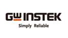 GW_Instek