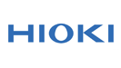 HIOKI - Japan (Electrical measuring instrument)