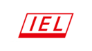 IEL  - Japan (Digital hot wire anemometer)
