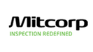 Mitcorp - Taiwan (Video Inspection Camera)