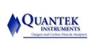 Quantek - U.S.A (Oxgen analyzer)