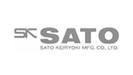 SK Sato
