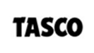 Tasco - Japan (HVAC tool)