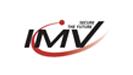 IMV - Japan (Vibration measuring instruments)