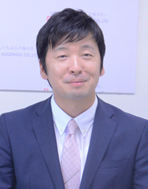 Mr. Akinori Maya