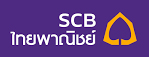 Siam Commercial Bank