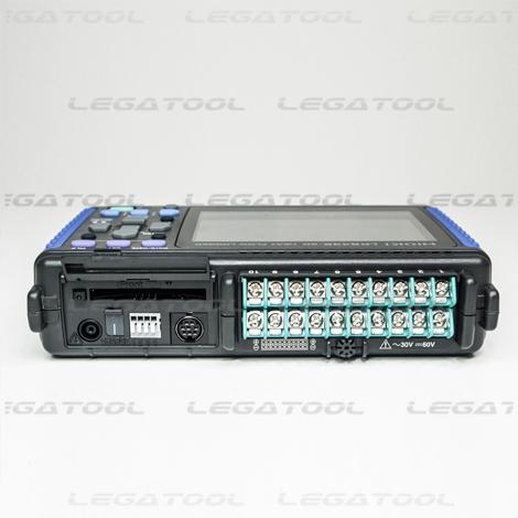 HIOKI-LR8432-20