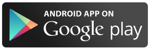 PosiTector App Playstore