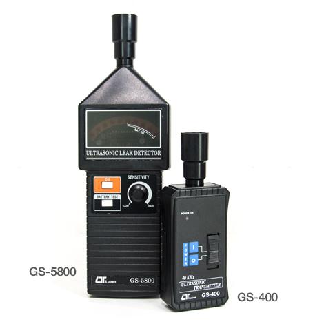 Lutron GS-400 Ultrasonic Transmitter