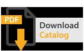 PDF Download Catalog